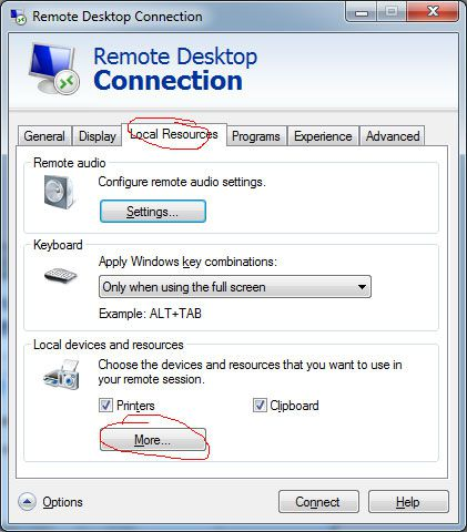 remote-desktop-connection-local-resources