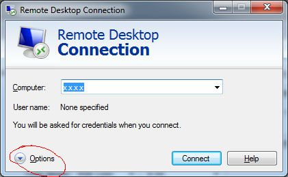 remote-desktop-connection-options