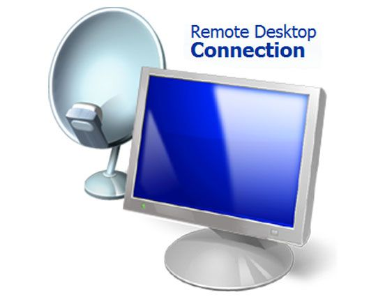 Copy large files over 2gb using windows remote desktop for Window remote desktop