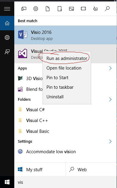 run-as-administrator